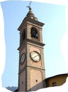 chiesaparrocchiale-221x300