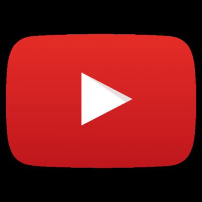 Canale YouTube: Oratorio Sampe